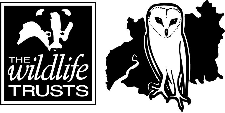 Gloucestershire Wildlife Trust Logo